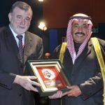 Abdul Aziz Saud Al Babtain