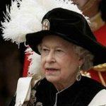 Türkiye'den Bir Kraliçe Geçti