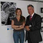 Diana'nın Unutulmaz Anları ve O Fotoğrafçı