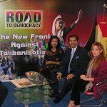 Kararsız Kardeş Ülke Pakistan : Açık Hedef Butto 3