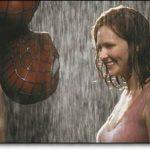 Kirsten Dunst, Örümcek Adamı Anlatıyor