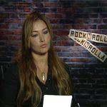 Guy Ritchie filmi RocknRolla'yı anlatıyor