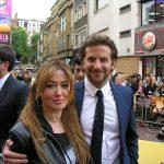 Bradley Cooper Türk kızlarını övdü