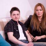 Erkekliğe İngiltere Vizesi – Bir Transseksüelin hikayesi