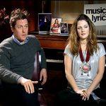 Söz ve Müzik filmi