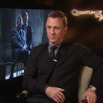 James Bond Filmi – Eva Green, Caterina Murino