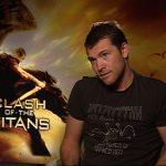 Titanların Savaşı filmi