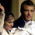 Madonna-Guy Ritchie boşandı