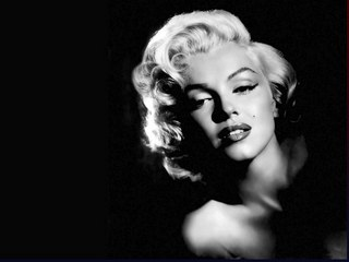 Marilyn Monroe komünist olduğu için mi öldürüldü