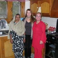 Kararsız Kardeş Ülke Pakistan : Bu genci tanımalısınız… Adı 'Ali'… 9