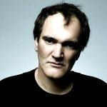 Quentin Tarantino ve Diana Kruger, Ayşegül Ekinci'ye, konuştu