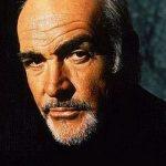 Sean Connery artık film yapmayacak