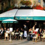 Paris Halleri, 1-8 Mart 2012