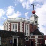 Londra Halleri, 17-24 Nisan 2012