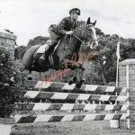 64 yıl sonra yine Londra Olimpiyatlarında