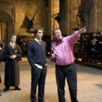 Director Mike Newell likes Powerful Openings