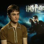 Harry Potter ve Ölüm Yadigarları 1