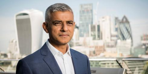 Mayor of London Funding Announced for Redevelopment of World Famous Skate Space and Creation of Vibrant New Arts Education Hub