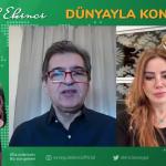 Ayşegül Ekinci & Doktor Erhan Özer
